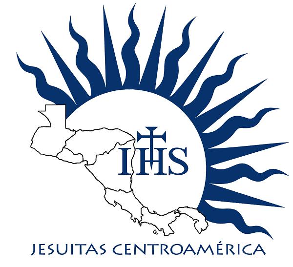 2017-02-20-logo-e1489616916574 (1)