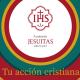 FUNDACIÓN JESUITAS URUGUAY