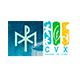 CVX –Comunidad de Vida Cristiana