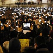 tecnologia-vaticano