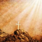 254296-Resurreccion-de-Jesus