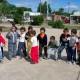 3-Ongay-escuela-niños-7-1024x683