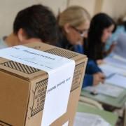05-18-elecciones-1024x644
