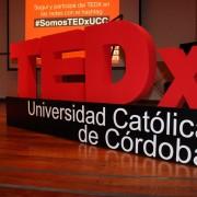 2_TEDx_UCC_web_15