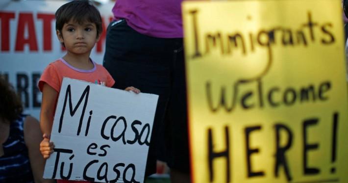 Reuters-ninos-migrantes-frontera