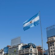 country-argentina-32882