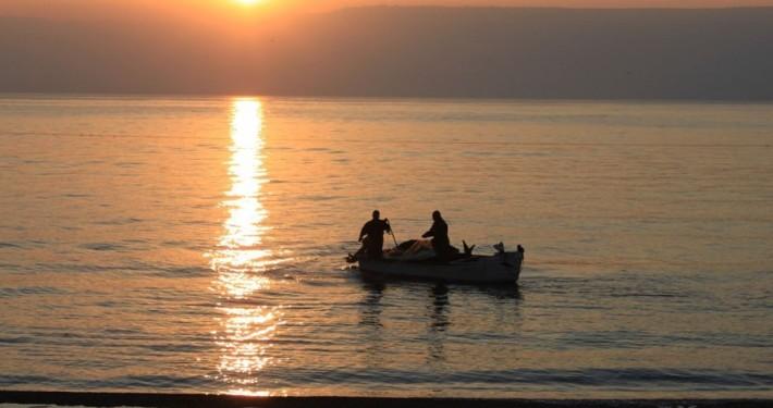 sea-of-galilee-galilee-israel