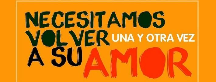 Domingo1_logo