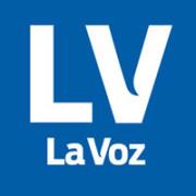 avatar_lvi