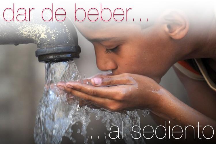 www dar de: