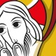 year-of-mercy-logo (1)