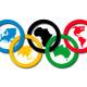 Aros-Olimpiadas