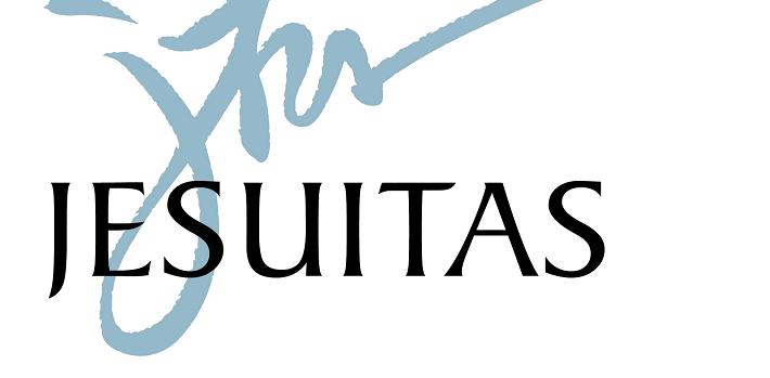 IHS JESUITAS