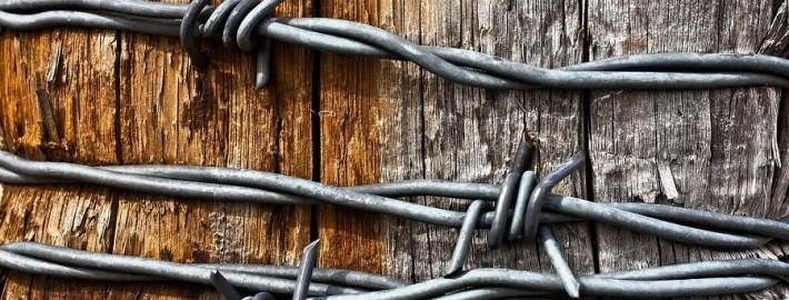 cables,-alambre-de-puas-174033