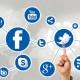 3-pasos-para-ser-el-mejor-vendedor-de-la-era-digital-paso-2