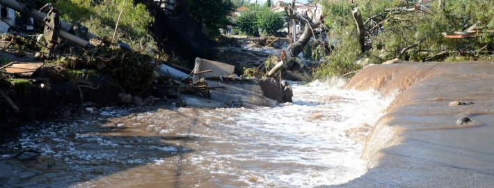riesgo-desastres-nota (1)