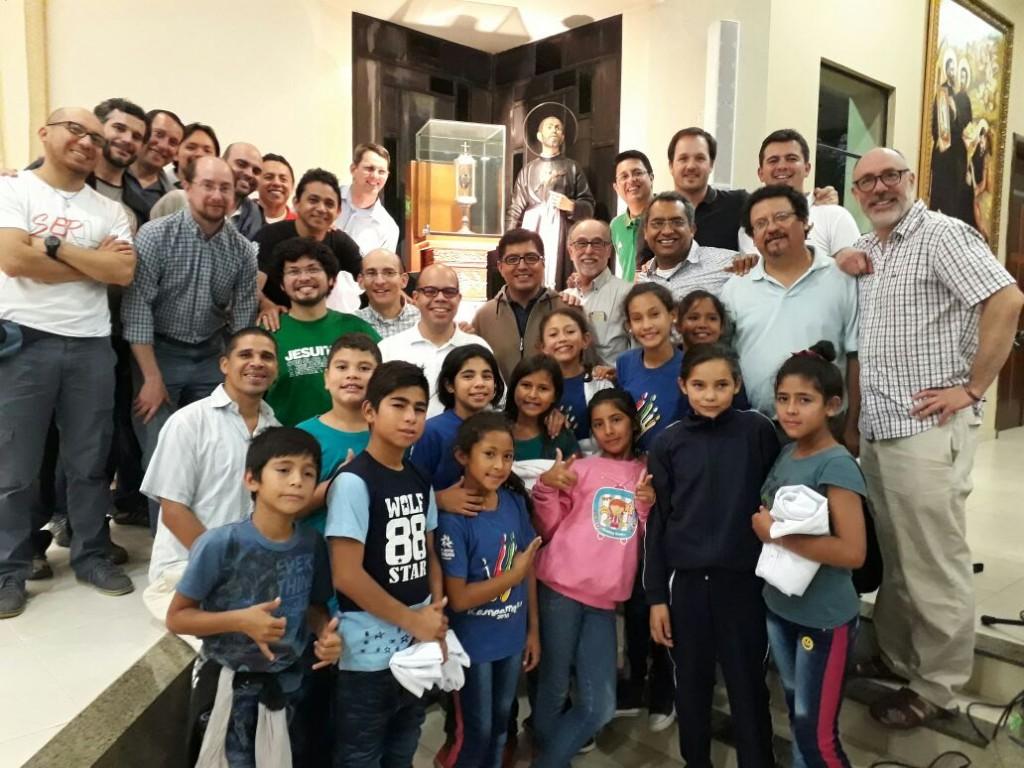 paraguay2-1024x768