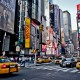 taxis-in-times-square-new-york-city-wallpaper-5655