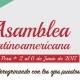Asamblea Regional-05