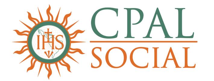 CPAL-SOCIAL