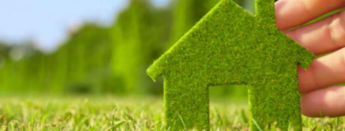 construcción-sustentable