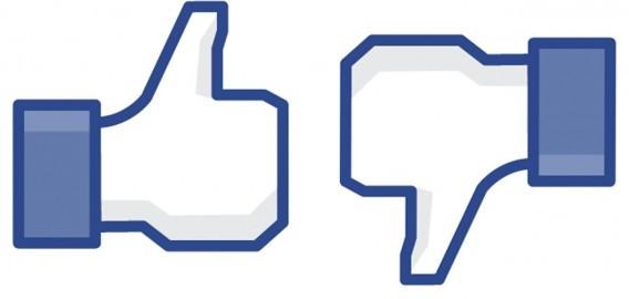 facebook-y-la-verdad-redes-sociales