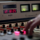 radio-1024x568