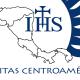 2017-02-20-logo-e1489616916574