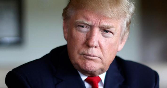 donald-trump-pragmatist-not-conservative