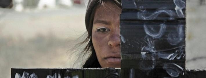 migrantes-en-su-paso-por-mexico-1413274825759