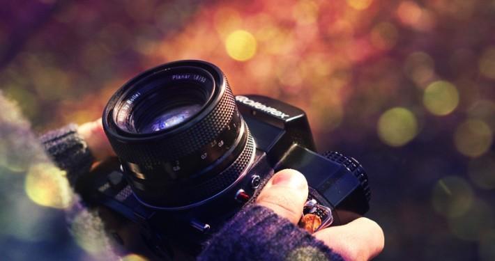 camera_bokeh_wallpaper_by_valenmp-d4q502w