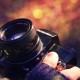 camera_bokeh_wallpaper_by_valenmp-d4q502w