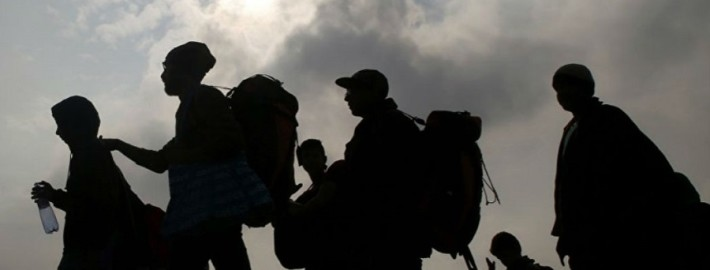 migranteslider