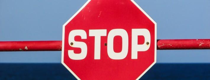 stop-1374937_960_720 (1)
