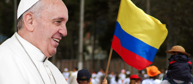 web-pope-francis-colombia-flag-people-c2a9-mazur-catholicnews-org-alejandro-cortc3a9s