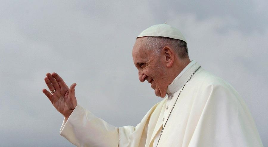 Papa-Francisco-en-Colombia-1