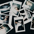 fa9a2a1745c6d2fecd8b6831e09b08e5--dark-photography-polaroid-pictures-photography