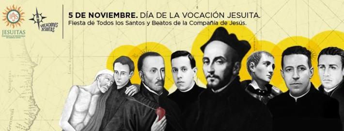 Santas-de-la-Compañía1 (1)