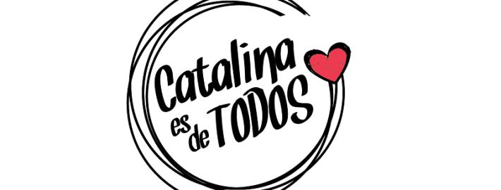 Sello-Catalina-