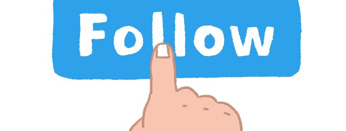 follow-1277026_960_720