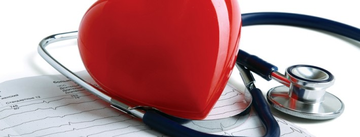 heart-and-stethoscope-copy