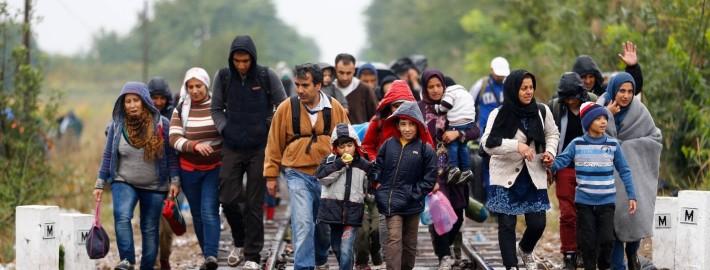 migranteseuropa2