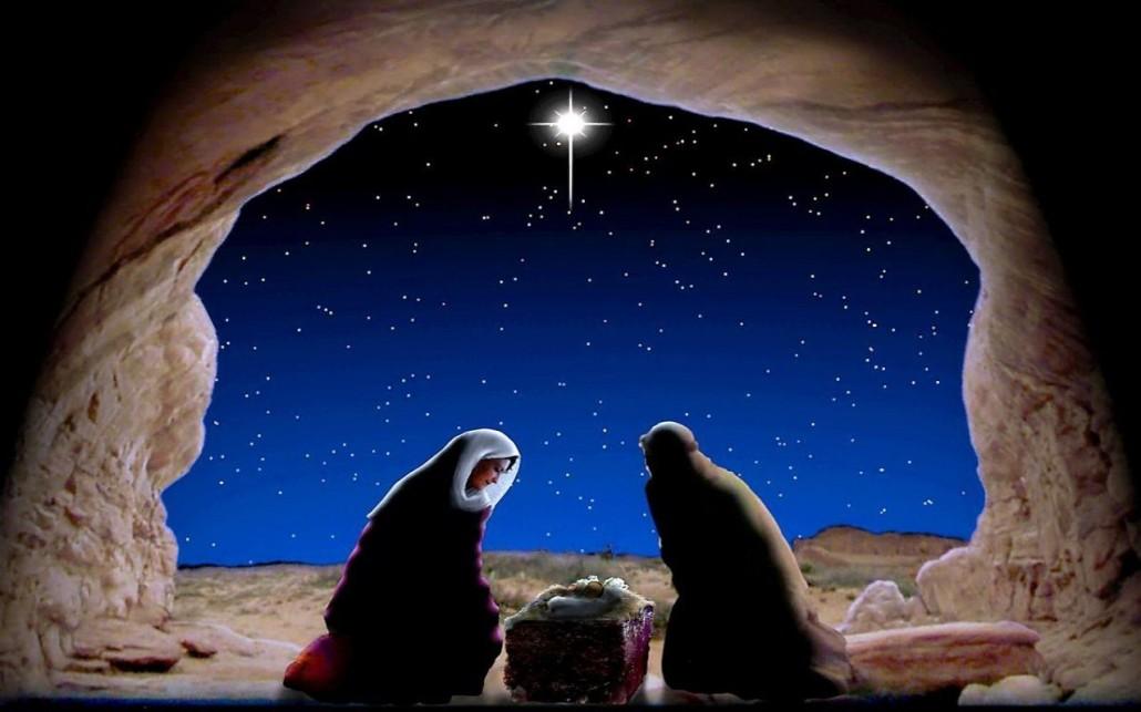 Fotos De El Pesebre De Jesus.Triduo De Adviento Que Buscamos En Jesus Jesuitas